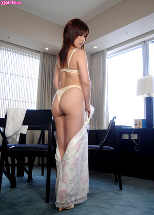 Japanese Amateur Yuuko Boobs Potho Brazzer