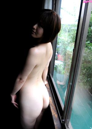 Japanese Ami Hanamiya Lagi Celebrate Girl
