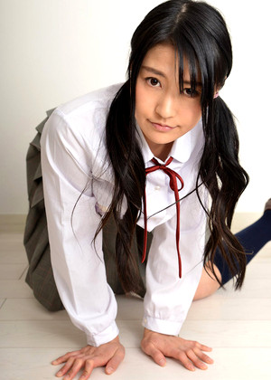 Japanese Ami Hitose Sexicture Xxx Actar jpg 3