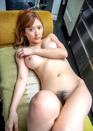Japanese An Mitsumi Selfie Jav4me Snaps