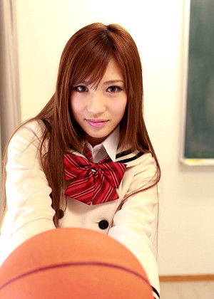Japanese Anna Anjyo Nudepussy Blond Young jpg 8