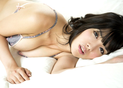 Japanese Anna Konno Blackpoke Gallery Hottest