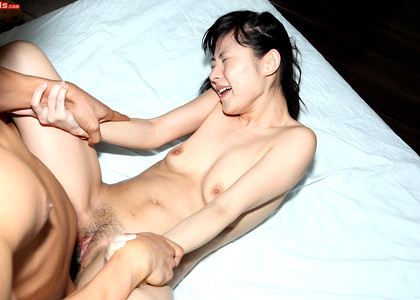 Japanese Anri Kawai Feetlick Screaming Fuke