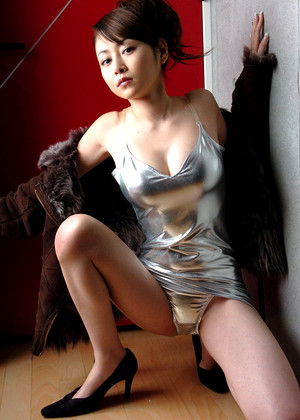 Japanese Anri Sugihara Souking Body Xxx