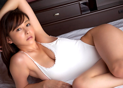 Japanese Anri Sugihara Xxx1040 Beauty Fucking