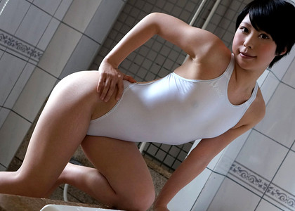 Japanese Aoi Natsumi Uporn Brunette 3gp jpg 2