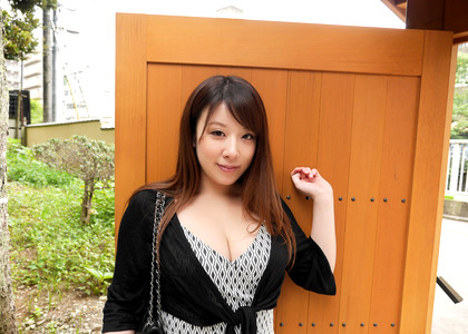 Japanese Aoi Sano Lingerie Asian Smutty jpg 11