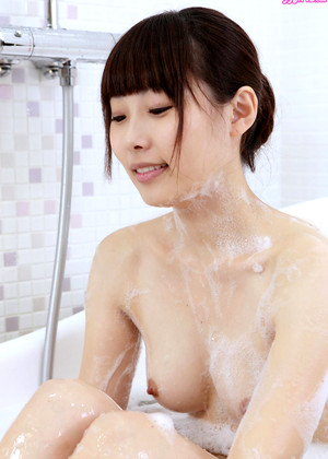 Japanese Asuka Janixxx Bathroom Sex