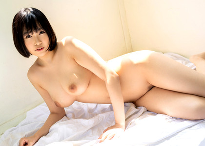 Japanese Asuna Kawai Resolution Shemale Babe jpg 12