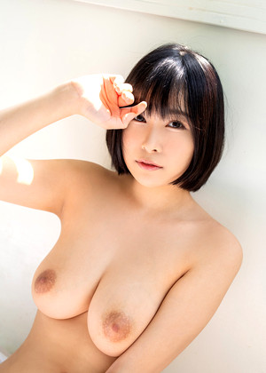 Japanese Asuna Kawai Resolution Shemale Babe jpg 2