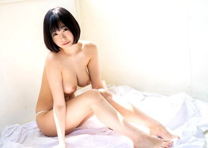 Japanese Asuna Kawai Resolution Shemale Babe jpg 3