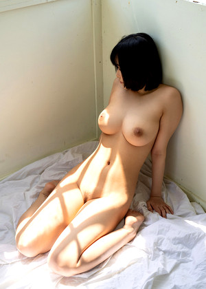 Japanese Asuna Kawai Resolution Shemale Babe jpg 8