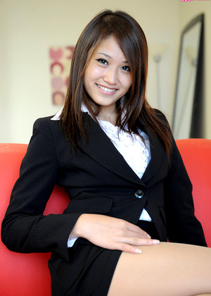 Japanese Aya Takahashi Hammered Feetto Feet jpg 3