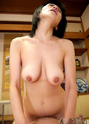 Japanese Ayako Toma Perfect Eroticbeauty Peachy Javpic Yourporn 1
