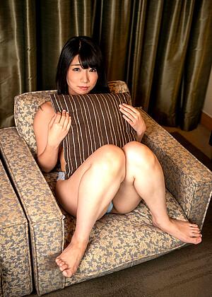 Japanese Azumihina Aun Javhold Free jpg 6