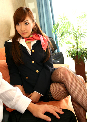 Hot stewardesses in uniform eat each others pussies in steamy lesbo tryst № 164086 бесплатно