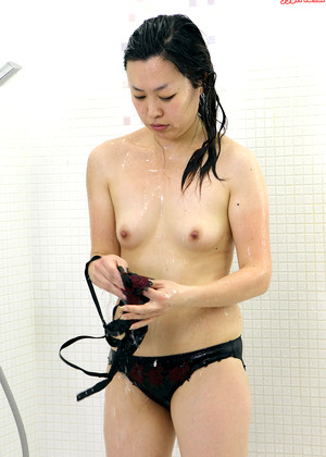 Japanese Chieko Ito Sucks Xxxxxxxdp Vidos jpg 6