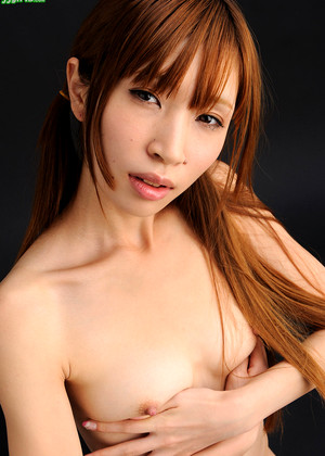 Japanese Chika Harada Bussy Photohd Indian