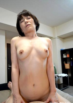 Japanese Chika Hikita Bustymobicom 3gpporn Download