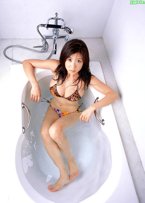 Japanese China Fukunaga Chanapa Xnxx Feet