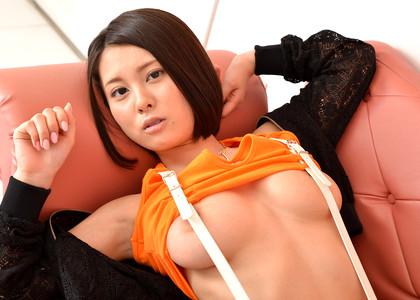 Japanese China Matsuoka Freeporn Javpic Truthordarepics 1
