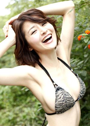 Japanese Chinami Suzuki Works Xxx Picture jpg 1