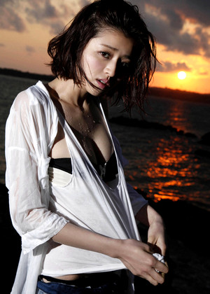 Japanese Chinami Suzuki Works Xxx Picture jpg 10