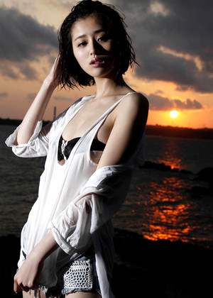 Japanese Chinami Suzuki Works Xxx Picture jpg 12