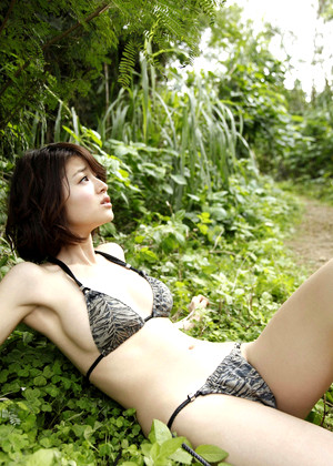 Japanese Chinami Suzuki Works Xxx Picture jpg 3