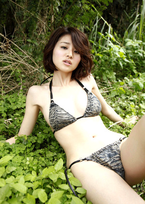 Japanese Chinami Suzuki Works Xxx Picture jpg 4