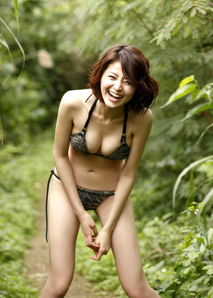Japanese Chinami Suzuki Works Xxx Picture jpg 5