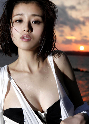 Japanese Chinami Suzuki Works Xxx Picture jpg 8