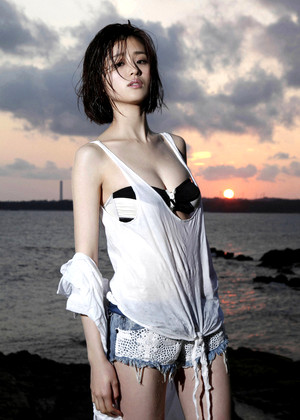 Japanese Chinami Suzuki Works Xxx Picture jpg 9