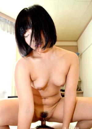 Japanese Chisa Nozawa Holl Memek Fotoset