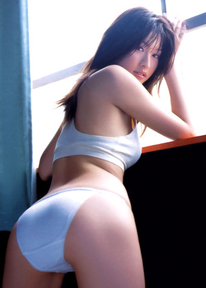 Japanese Chisato Morishita Nightbf Woman Movie