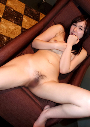 Japanese Climax Figure Ami Mightymistress Naked Sucking jpg 4