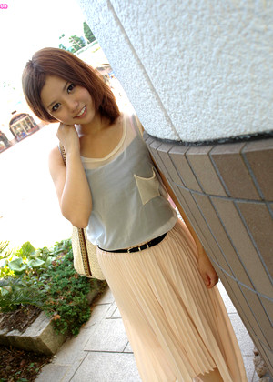 Japanese Climax Nami Boobs Pantyhose Hoes