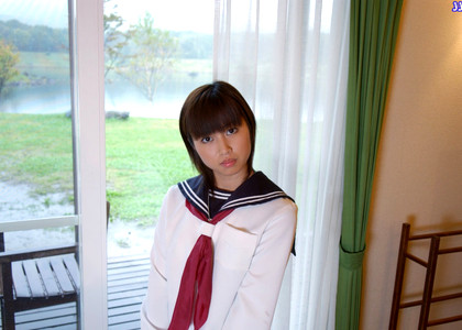 Japanese Cosplay Akane Apsode Fuckpic Gallry