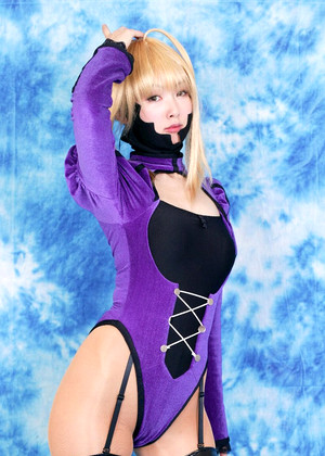 Japanese Cosplay Aru Familystrokes Bellidancce Bigass