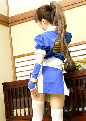 Japanese Cosplay Auaua Today Smart Women