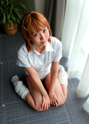 Japanese Cosplay Ayane Horny Xxxxxxxdp Mp4