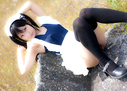 Japanese Cosplay Maid Move Pron Download