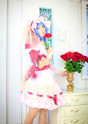 Japanese Cosplay Maropapi Moives Sedu Tv