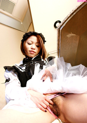 Japanese Cosplay Meina Anmellaxnxxxopn Pantyjob Photo