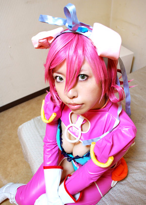Japanese Cosplay Morichi Hotxxx 20year Girl