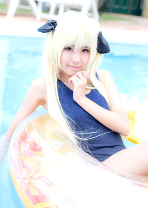 Japanese Cosplay Nagisa Twistycom Sexy Movies