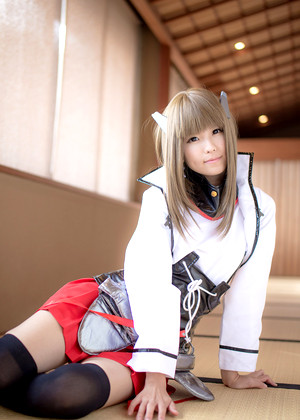 Japanese Cosplay Nagisa Vagine Xn Hd
