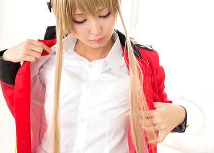 Japanese Cosplay Nasan Switchr Xnxx Amazing