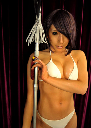 Japanese Cosplay Non Boasexhd Hdvideos Download jpg 10