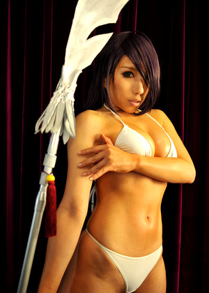 Japanese Cosplay Non Boasexhd Hdvideos Download jpg 12